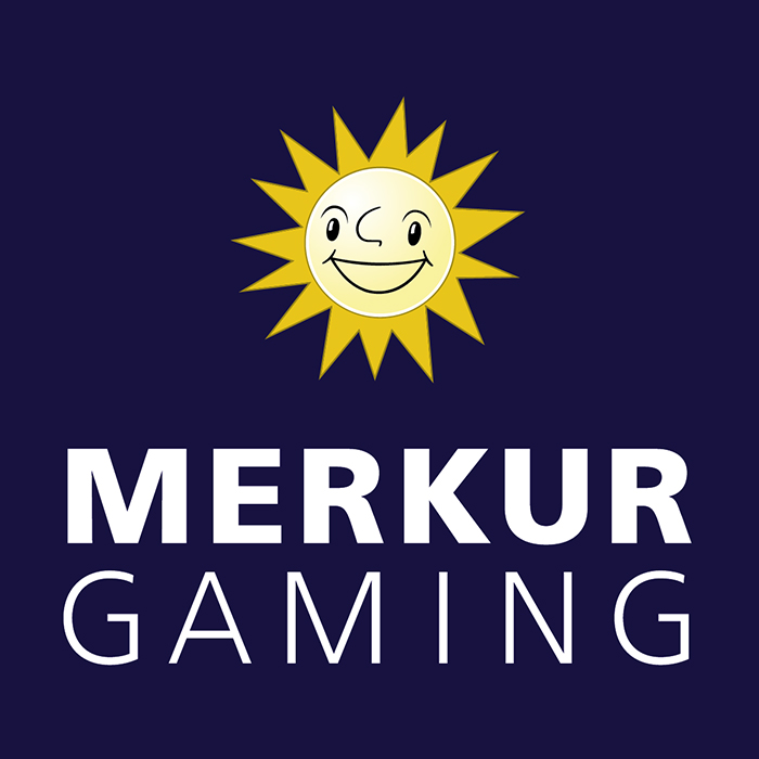 GM Gaming представит продукцию Mercur Gaming на Georgia Gaming Congress
