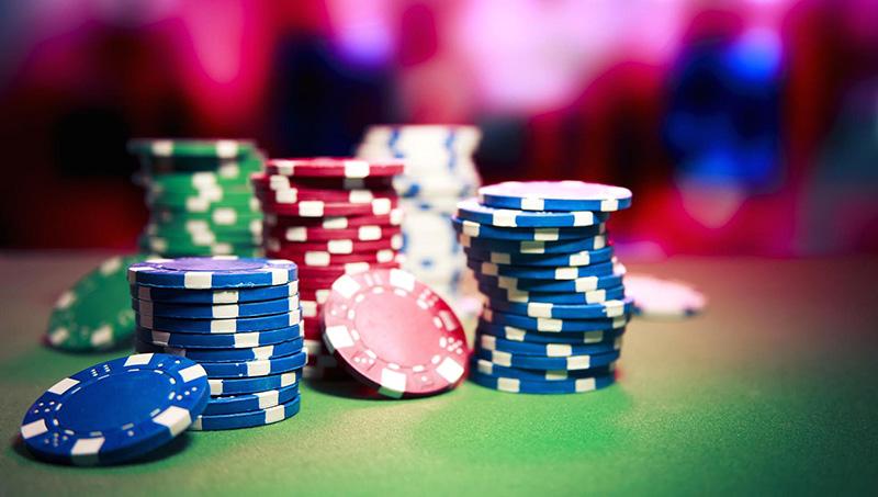 казино как разработать онлайн