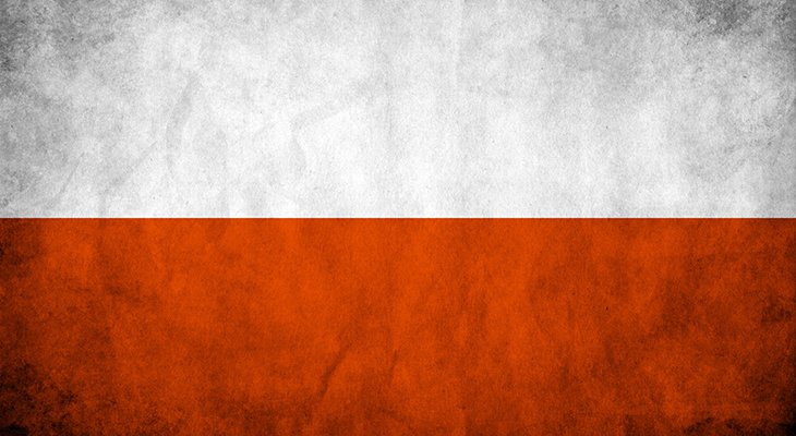 Concessions and bans: Slovakia, Poland and Kyrgyzstan are changing gambling legislation (2)