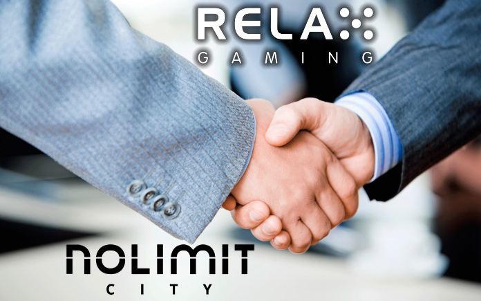 William Hill, 1XBet и Relax Gaming увеличили портфель игр на своих ресурсах (3)
