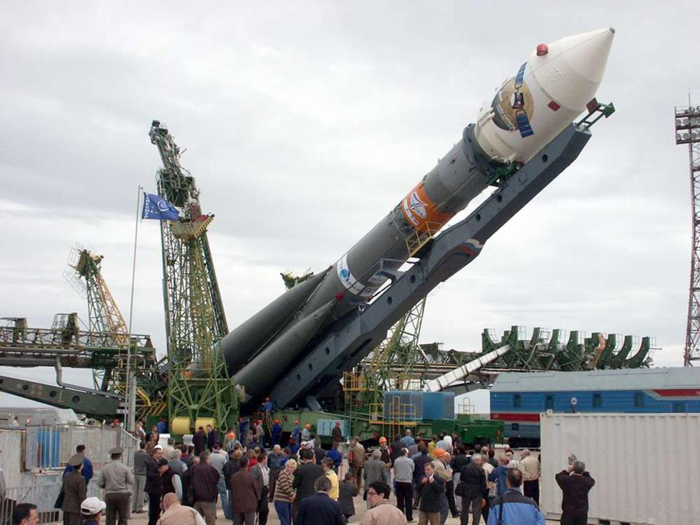 Land-based-space-tourism-tours-to-Vostochny-Cosmodrome-2