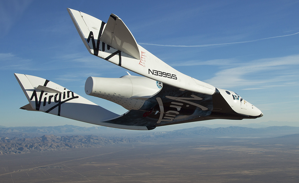 SpaceShipTwo-will-take-tourists-into-space