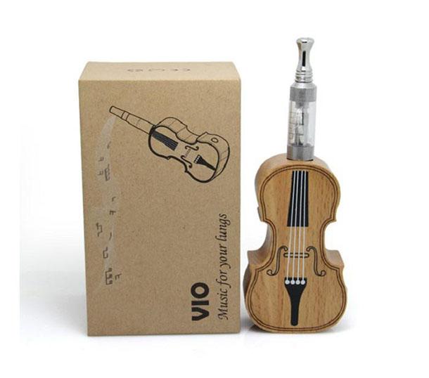 Мод-Скрипка