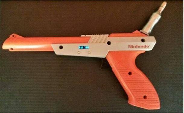 Мод-пистолет-из-Nintendo