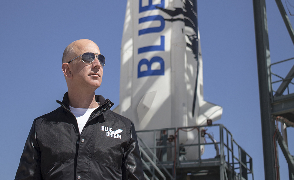 Blue-Origin-founder-Jeff-Bezos