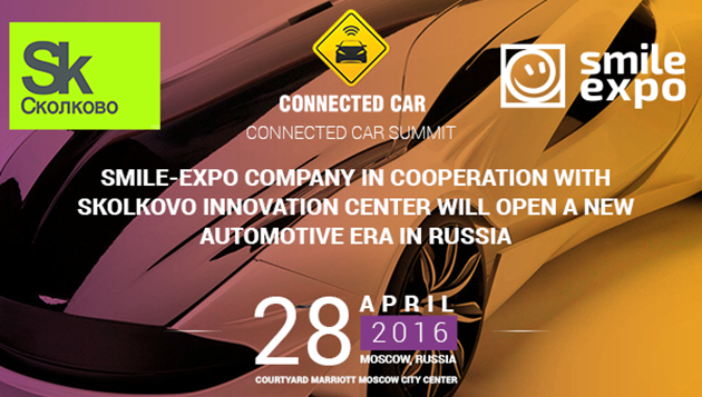 Connected-Car-Summit-advanced-developments-in-connected-car-market-1