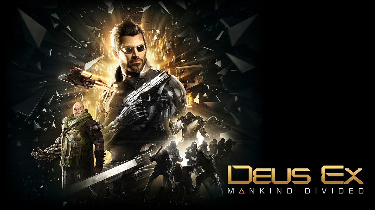 Deus-Ex-Mankind-Divided-2016
