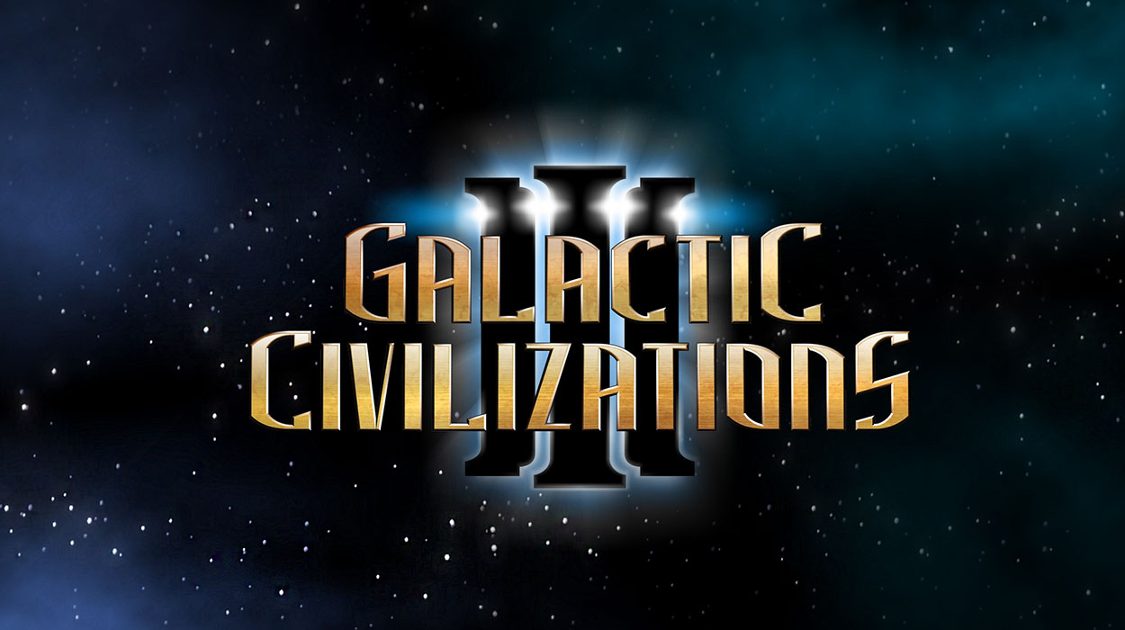 Galactic-Civilizations-III-2015