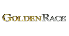 Golden-Race