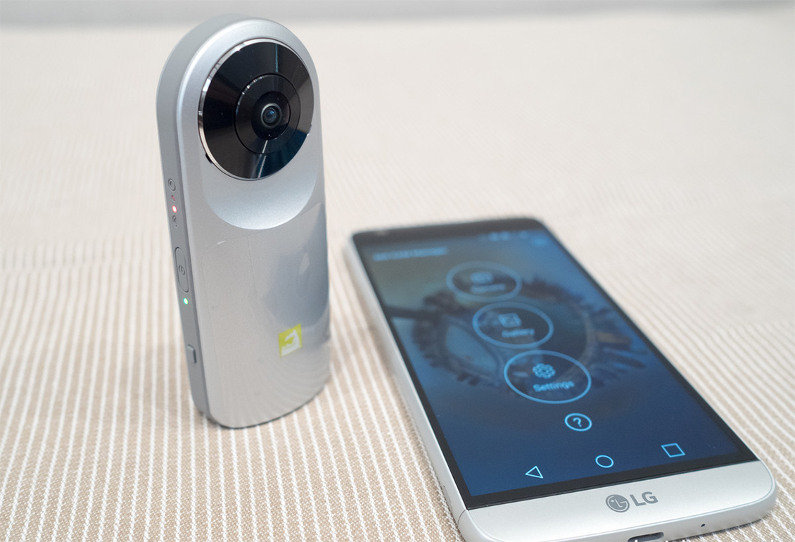 LG-has-come-to-grips-with-virtual-reality-technology