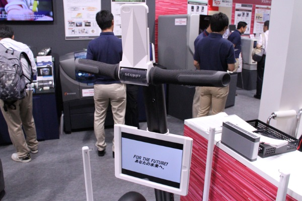 Segway-Japan-teams-up-with-Marubeni-to-3D-print-customized-parts-for-Segway-PTs