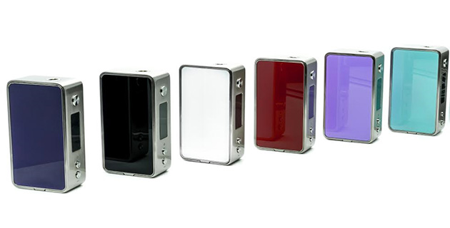 Discuss-Snow-Wolf-mini-75W-TC-Box-Mod