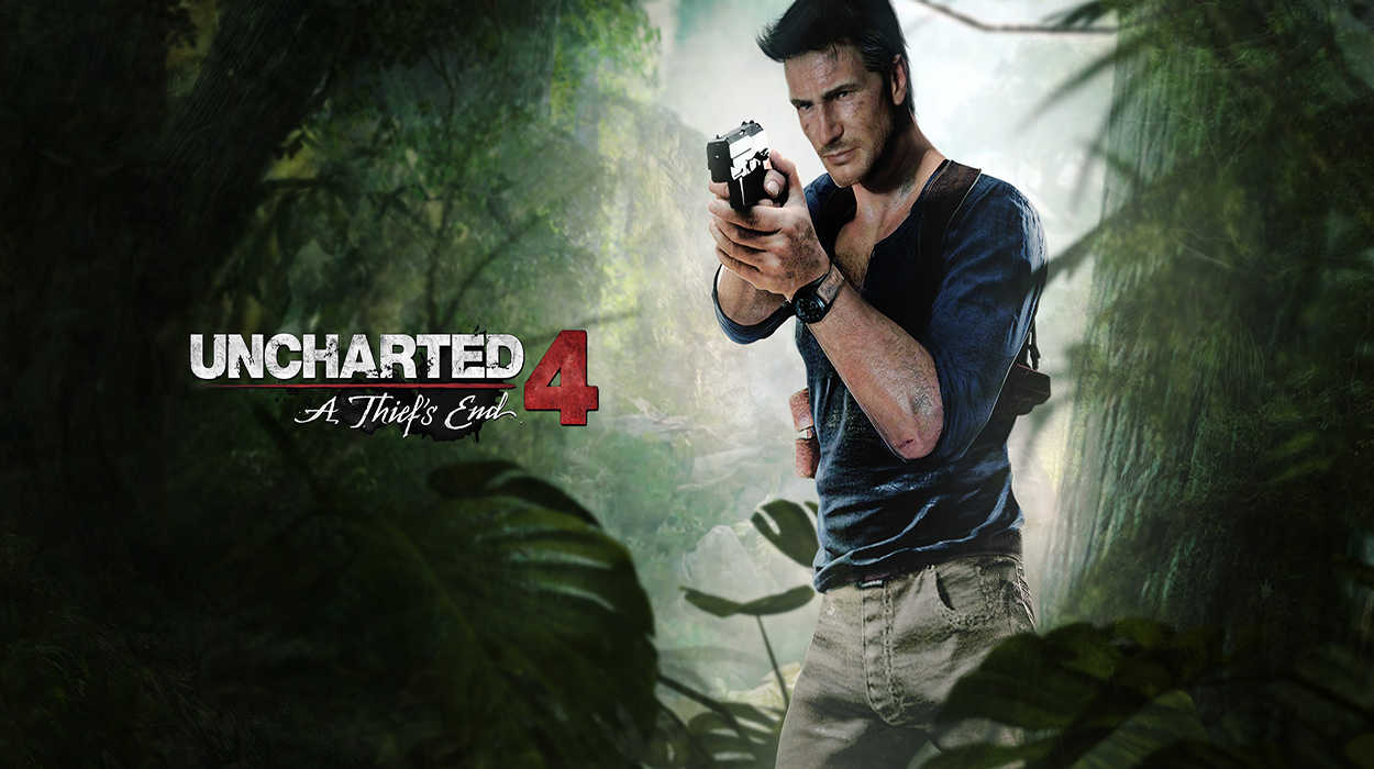 Uncharted-4-A-Thief's-End-2016