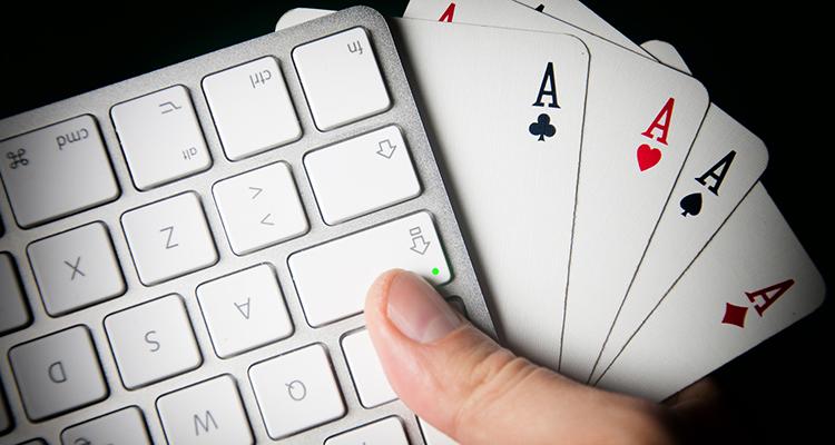 slots 777 casino cheats