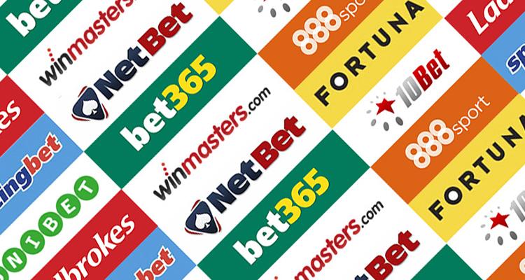 Bet365 betting shops bitcoins kaufen sofort payment
