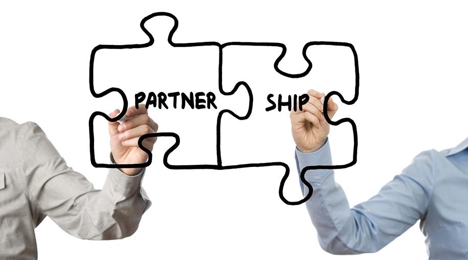RACE, партнерский маркетинг, СРА-маркетинг, CPA продвижение оффлайн, CPA-сети, CPA оффлайн маркетинг