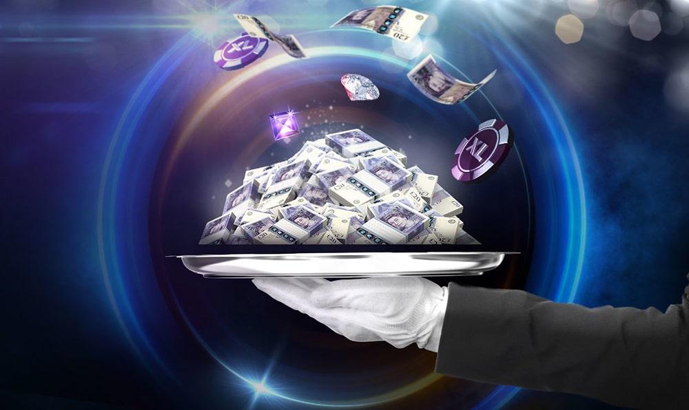 online casino mit american express bezahlen