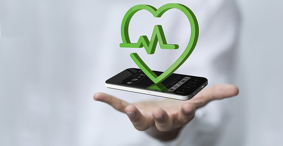 What is mHealth