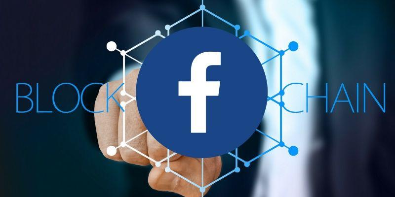 Facebook nabírá experty na blockchain