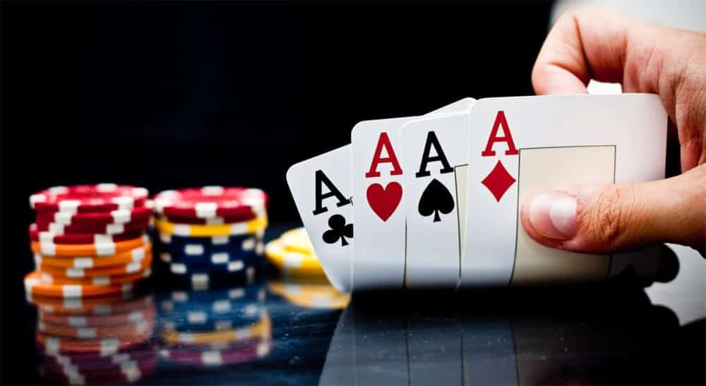 Where to Find Online Casino Traffic