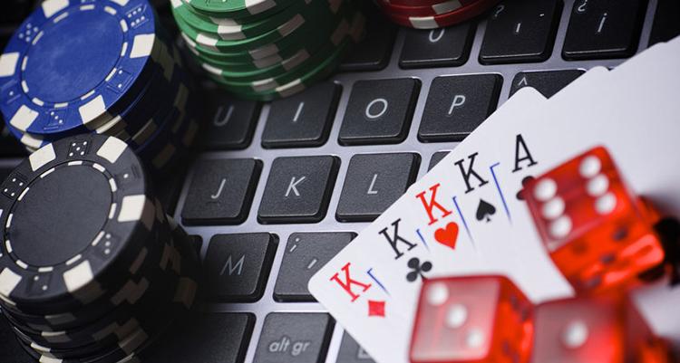 Как открыть онлайн-казино по франшизе?