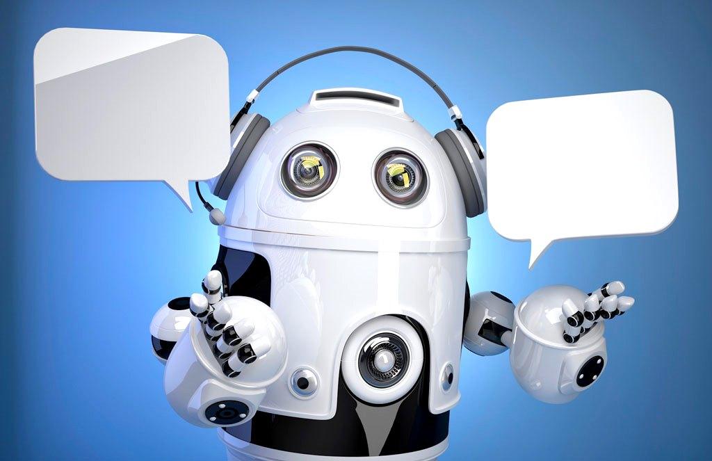 Chatbots in gambling