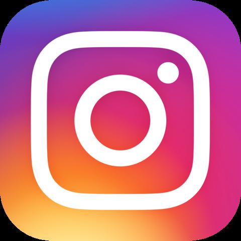 Instagram как источник трафика для виртуальных азартных игр