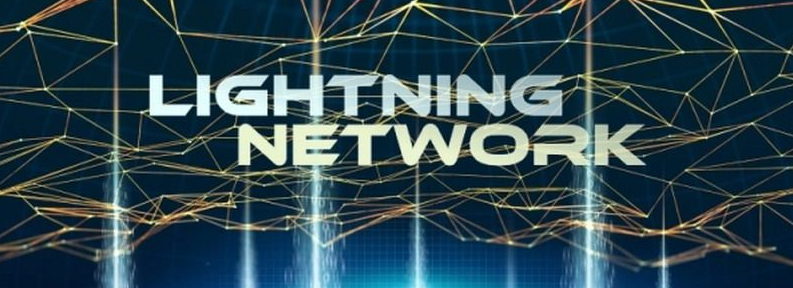 способ оплаты Wi-Fi с помощью Lightning Network