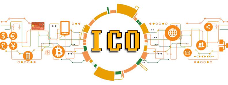 ICO и проблемы регулирования