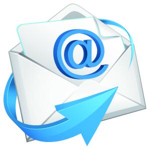 Рассылка по email гемблинг