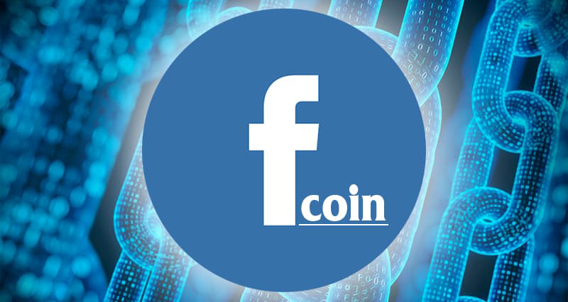 Přijde Facebook s novou kryptoměnou?