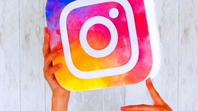 What is arbitrage on Instagram