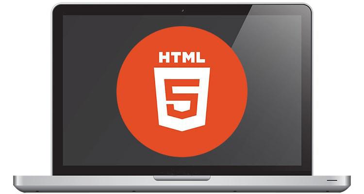 Преимущества HTML5-формата