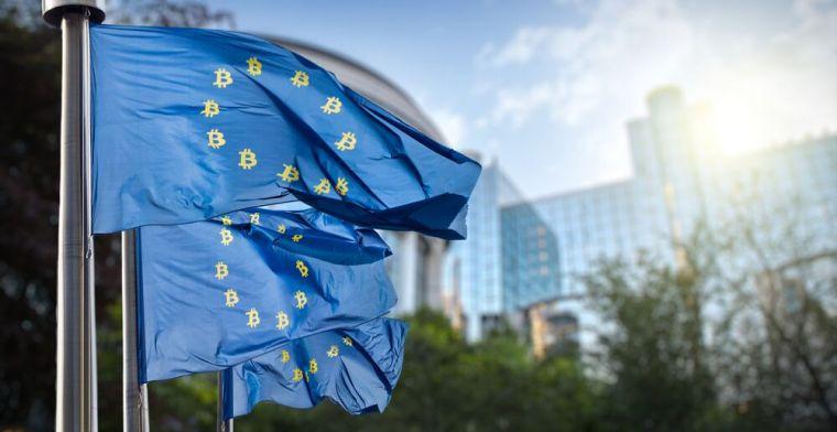 Evropského parlamentu