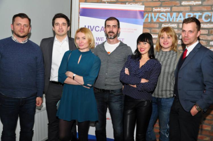 Советы и лайфхаки для CES от украинских стартаперов - 2