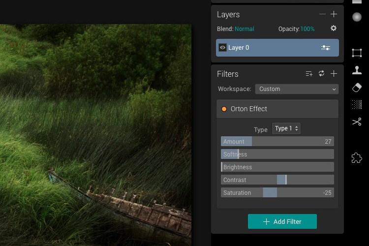 One can improve photos in a single click using machine vision: Oleksandr Savsunenko, Head of AI Lab at Skylum Software - 2