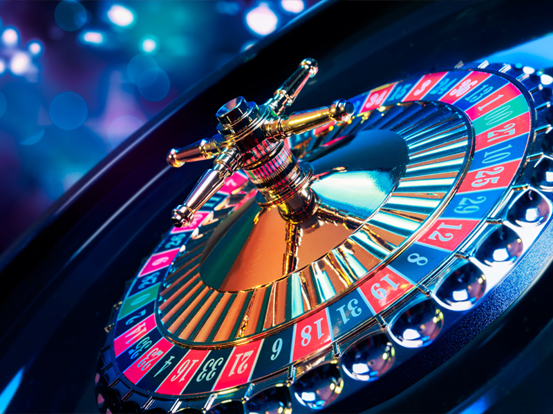 What is a gambling license and why is a permit for gambling business needed?   - 2