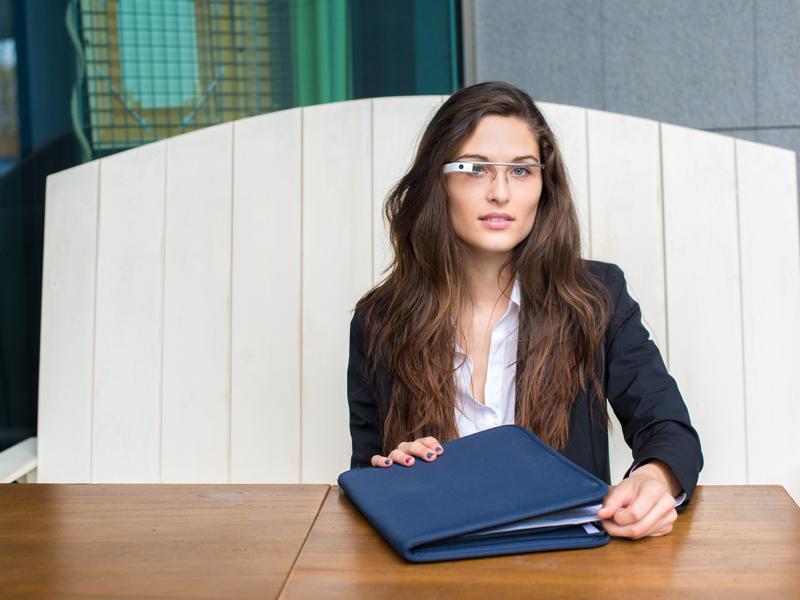 Що таке розумний офіс і як створити його в Україні - 5