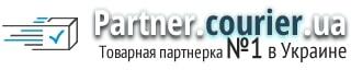 Лучшие партнерские программы для арбитража трафика - 5