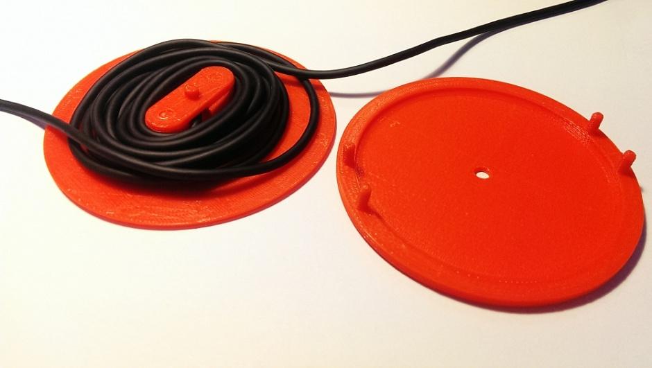 Десять вещей, которые вы обязательно напечатаете на своем 3D-принтере - 10
