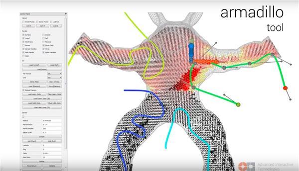 Disney создает чувствительные игрушки с применением 3D-печати - 2