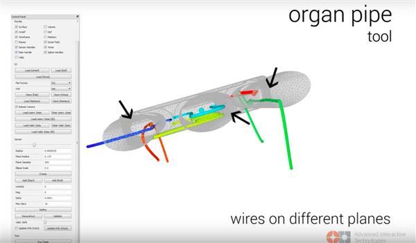 Disney создает чувствительные игрушки с применением 3D-печати - 4
