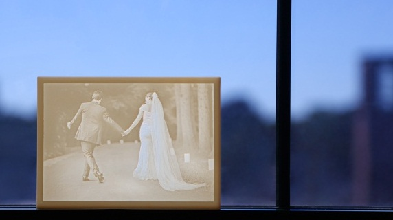Topografics – Personalized 3D-Printed Photographs 2