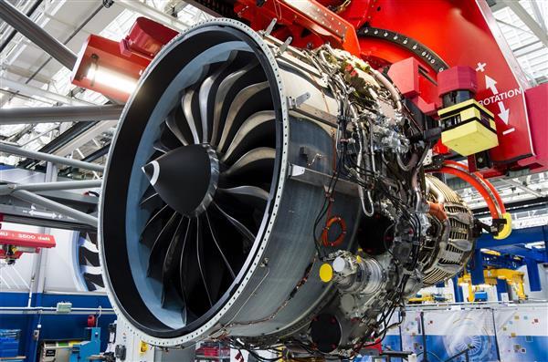 Airbus внедряет двигатели LEAP-1A с напечатанными на 3D-принтере топливными форсунками - 2