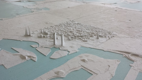 Middle-East-company-3D-printed-the-entire-country-of-Bahrain-7