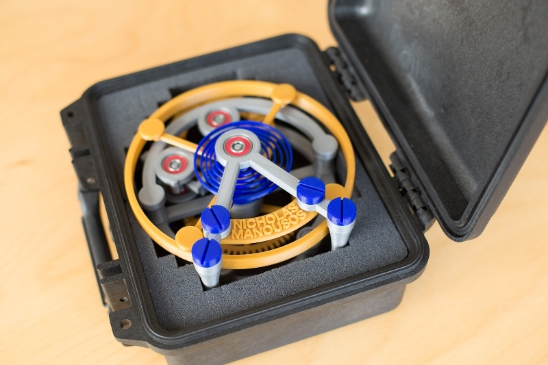 Watch-tourbillon-at-1-000-percent-scale