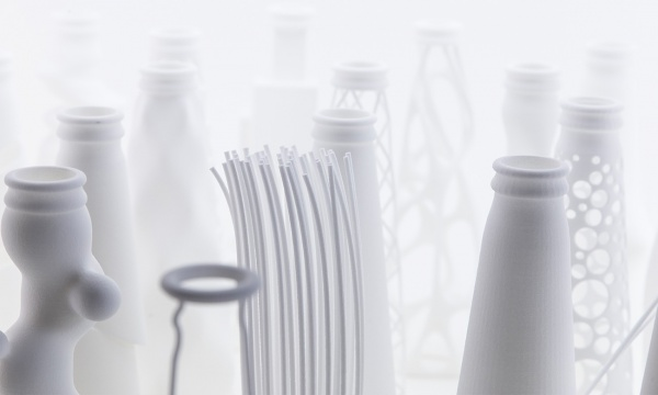 Andrea-Morgante-Abstracts-Peroni-Beer-Bottle-into-3D-Printed-Shapes
