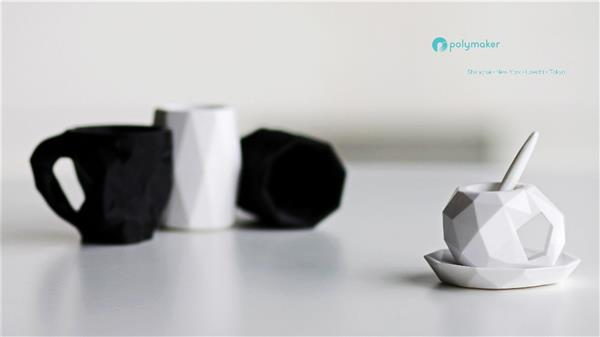 Polymaker HQ выпускает лучший поликарбонатный материал для 3D-печати - 4