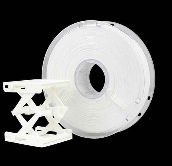 Polymaker HQ выпускает лучший поликарбонатный материал для 3D-печати - 5