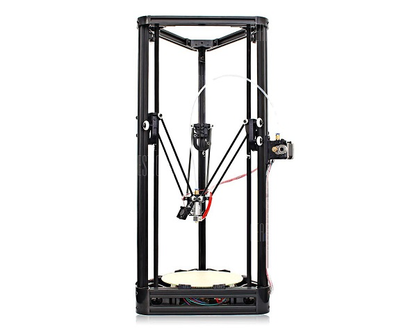 Summer sales: buy best 3D printers at discount on GearBest or AliExpress   - 6